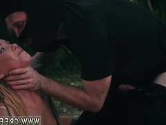 Wife homemade blowjob cum in mouth and
