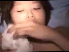 japanese girl sex 14