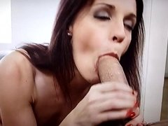 Blowjob and Blowjob