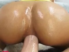 Best Anal Riding Compilation #02