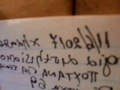 11-6-2017 dimitra69 dedicated to greek sex shop aisthiseis
