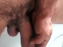 Va place penisul meu mare?