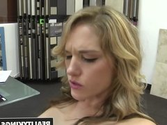 RealityKings - Money Talks - Brianna Oshea Shae Summers Tony