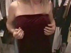 iDeepthroat - Heather Brooke gives the best head