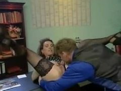 Anal Gape And Fisting For Princess Peggy.