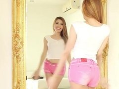 Ladyboy in your dream-Full video at description and comment