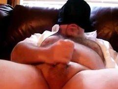 Black Hood Unloads