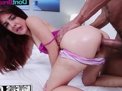 Sally Squirtz - Giggly Spinner Squirts - Dont Break Me