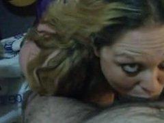 Ness- POV Blowjob Queen #8