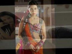 Hire Jaipur Female Escorts - Jaipur Escorts Girl