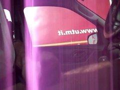 Trucker Flashing 20-26