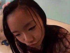 Mizui Maki - Japanese Idol 3