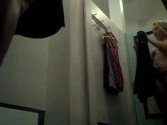 dressing room voyeur dressing room voyeur