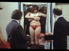 Vintage Erotic Tits 36