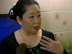 Japanese Tv Show Beauty Bust