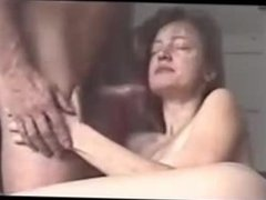 homemade handjob blowjob oral cumshot swallow compilation