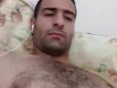 Gay Nour El Islem Bzr the new