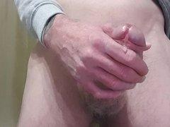 Du sperme pour qui veut
