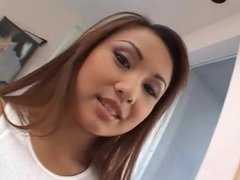 Asian Hot Teens Share BBC