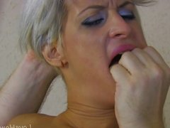 Platinum-Haired Beauty Has Fucking In Mind.mp4