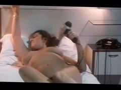 Vintage Erotic Tits 37