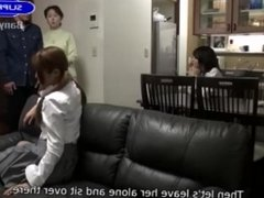 [Part2] My New Wife ~ With Subtitle ~ Banyakfilm.in