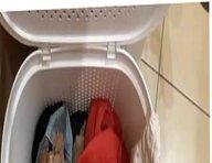 GF pantyhose, stockings and panties drawer