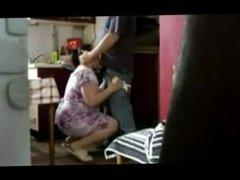 arab 69 sex videos song Shlonak Hab Shlonak Sex