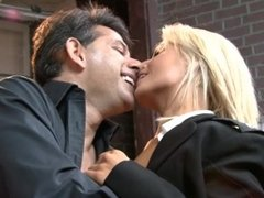 only fools and arses vol 1 - Scene 2