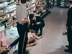 Scarlet Negligee 1968 Rare Vintage Porn Movie Teaser