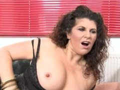 only fools and arses vol 1 - Scene 3