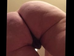 boobs and butt compilation