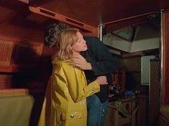 Panties on Fire (1979)