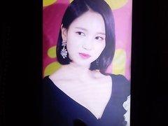 TWICE Mina Cum Tribute 12