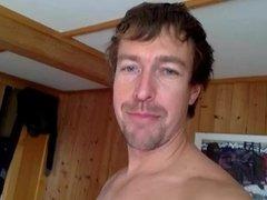 Nastya Fingerling (Rybka) FckAnal WebCam ch6