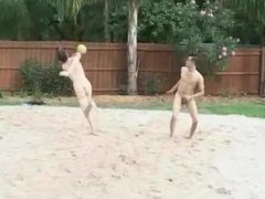 Naked Volleyball Team, Free Gay Porn Video 38 xHamster nl.mp