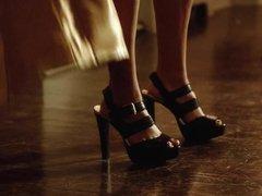 Martha Higareda - Smokin Aces 2: Assassin's Ball 02