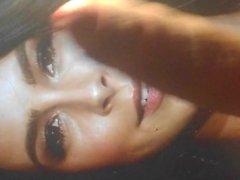 Lena Meyer-Landrut (Video 3)