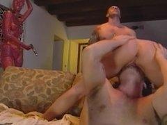 Full Porn Film 9
