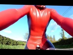 latex cycling skinsuit 3 18