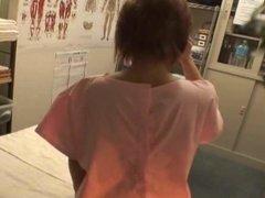 Japanese Massage 0076