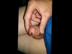 FLY ON MY COCK MAKE ME CUMMING