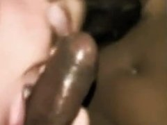 a wife finally gets her best orgasms