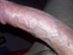 Deborah Bianchini trans succhia gola profonda sborra bocca