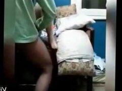 Sex arab egyptian step sister fuck anal virgen girl teen