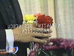 The Big Thrill (1984) Classic Movie Teaser vintagepornbay