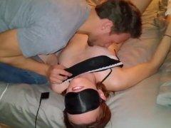 Wife Training 24