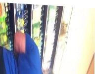 FULL VIDEO! Bbw Marure Gilf Pawg Kroger worker