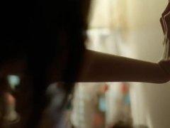 Emmy Rossum - Shameless (S06E02) (2)