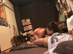 Japanese schoolgirl sexual intercourse 05 (part 2)
